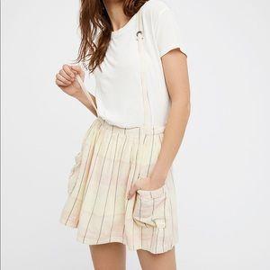 Dresses & Skirts - Free People Summer Breeze Jumper
